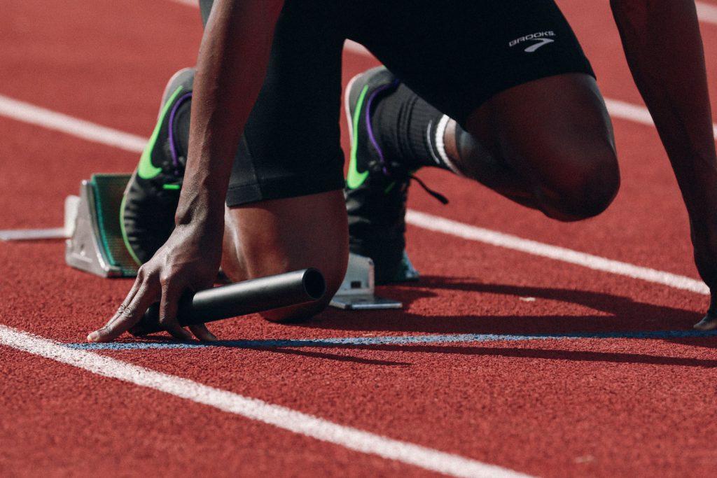 la sophrologie et le sport